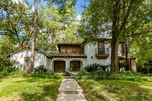 Houston Home at 2203 Deer Springs Drive Houston , TX , 77339-3505 For Sale