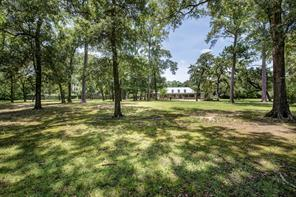 Houston Home at 802 Crestbend Drive Houston , TX , 77042-2125 For Sale