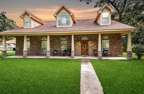 Houston Home at 29 Wind River Drive Conroe , TX , 77384-3125 For Sale