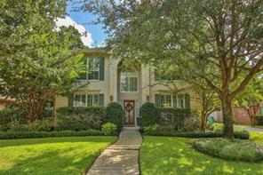 Houston Home at 13914 Cypresswood Crossing Boulevard Houston , TX , 77070-2500 For Sale