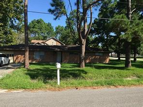 8208 Ash, Texas City TX 77591
