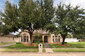 1513 Watson Drive, Deer Park, TX 77536