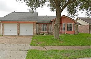 12406 Jaguar, Houston TX 77477