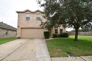 Houston Home at 20006 Mammoth Falls Drive Tomball , TX , 77375-2694 For Sale