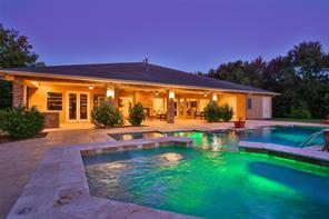 Houston Home at 3319 Carolina Way Richmond , TX , 77406-9680 For Sale