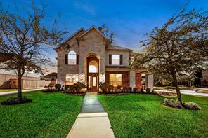 6935 Lotus Creek, Spring, TX, 77379