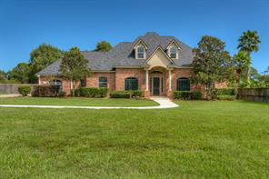 Houston Home at 720 Mountain View Drive Montgomery , TX , 77356-4743 For Sale