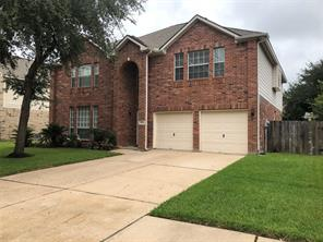 Houston Home at 20210 Black Canyon Drive Katy , TX , 77450-8762 For Sale