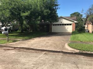 705 noreda street, angleton, TX 77515