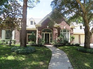 Houston Home at 22010 Ravenna Lane Katy , TX , 77450-6740 For Sale