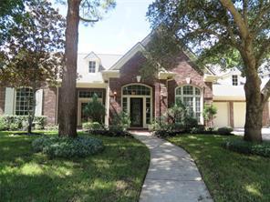 Houston Home at 22010 Ravenna Lane Katy , TX , 77450-6740 For Sale