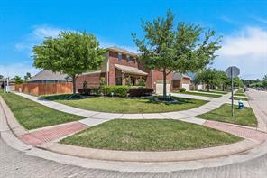 Houston Home at 21531 Kings Bend Drive Kingwood , TX , 77339-5341 For Sale