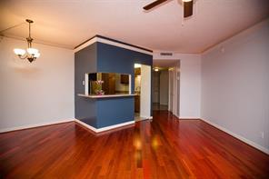 Houston Home at 18711 Egret Bay Boulevard 312 Webster , TX , 77058-3823 For Sale