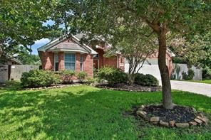 Houston Home at 12722 Lakeshore Drive Montgomery , TX , 77356 For Sale