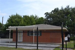 Houston Home at 11303 Craighead Drive Houston , TX , 77025-5818 For Sale