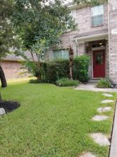 Houston Home at 18819 Summer Anne Drive Humble , TX , 77346-4822 For Sale
