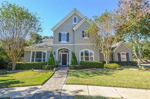 Houston Home at 22926 Haven Field Court Katy , TX , 77494-4449 For Sale
