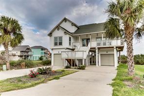 Houston Home at 13724 Windlass Circle Galveston , TX , 77554-6461 For Sale