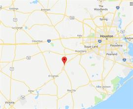 0 hwy 59, hungerford, TX 77448