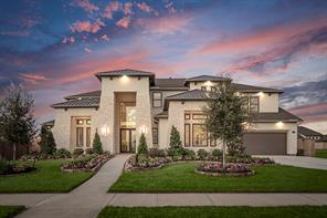 Houston Home at 7 Quiet Mead Place The Woodlands , TX , 77375 For Sale