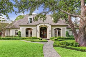 Houston Home at 6 Cheska Lane Houston , TX , 77024-6504 For Sale