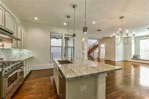 Houston Home at 2715 Mason Street Houston , TX , 77006-3117 For Sale