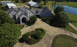 Houston Home at 1970 Fm 229 Crockett , TX , 75835 For Sale