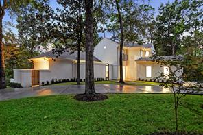 Houston Home at 111 Stablewood Court Houston , TX , 77024-7046 For Sale