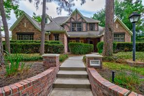 Houston Home at 6202 Orchard Canyon Court Kingwood , TX , 77345-2211 For Sale