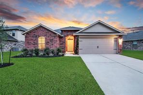 9622 Paloma Creek Drive, Tomball, TX 77375