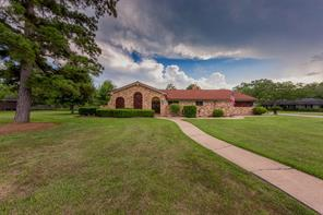Houston Home at 1008 Lynn Circle Friendswood , TX , 77546-4842 For Sale