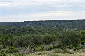 469 County Road 264, Mico TX 78056