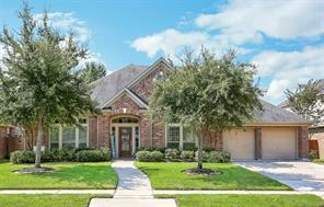 13810 Boca Grande, Houston, TX, 77044