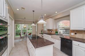 Houston Home at 3311 Vista Lake Drive Sugar Land , TX , 77478 For Sale