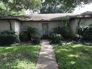 7710 Streamside, Houston, TX, 77088