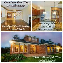 Houston Home at 14627 Wood Thorn Court Humble , TX , 77396-3159 For Sale