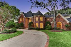 Houston Home at 20110 Rose Fair Court Katy , TX , 77450-5253 For Sale