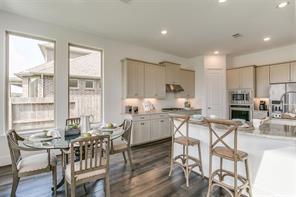 Houston Home at 12118 Sempione Drive Richmond , TX , 77406 For Sale