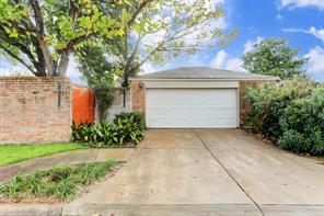 8303 Country Wind, Houston, TX, 77040