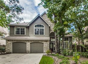 71 Greywing, The Woodlands, TX, 77382