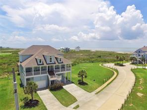 Houston Home at 25714 Bay Breeze Drive Galveston , TX , 77554 For Sale