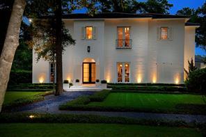 Houston Home at 3122 W Benders Landing Boulevard Spring , TX , 77386-1888 For Sale