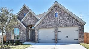 2921 parkstone field lane, pearland, TX 77584