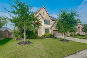 Houston Home at 2926 Legend Hill Drive Katy , TX , 77494-3708 For Sale