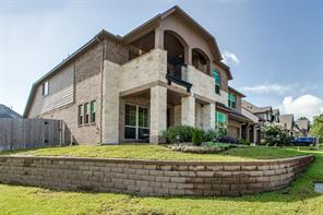 Houston Home at 903 Hunter Ridge Court Conroe , TX , 77384-3527 For Sale