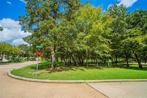 Houston Home at TBD Broad Cove Montgomery , TX , 77356 For Sale