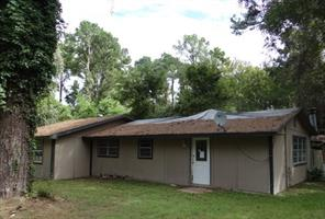 Houston Home at 1015 Hanson Road Onalaska , TX , 77360-7953 For Sale