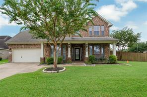 Houston Home at 4311 Bridgestone Cedar Drive Spring , TX , 77388-3143 For Sale