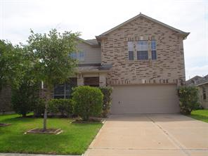 Houston Home at 2025 Running Brook Lane Pearland , TX , 77584-6779 For Sale