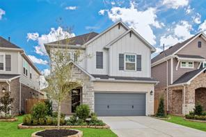 Houston Home at 27003 Brighton Valley Way Katy , TX , 77494 For Sale